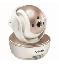 VTech Surveillance Camera - Color (vm305)