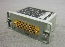 T-Bar Relay P/N 981-12C-28
