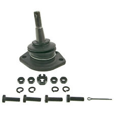 Suspension Ball Joint Front Upper QuickSteer K6136