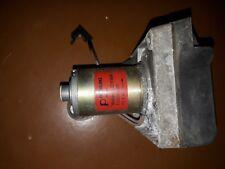 Webasto Standheizung Thermo Top S BW50  DW50 Brennlüftgebläse Lüfter