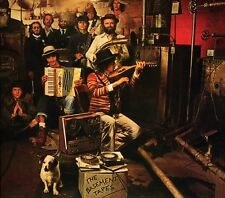 The Band, Bob Dylan - Basement Tapes [New CD] Rmst, Digipack Packaging, Reissue