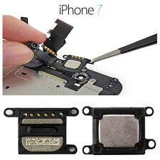 "For New Apple iPhone 7 4.4"" Earpiece Ear Speaker Call Receiver Piece Replacement"