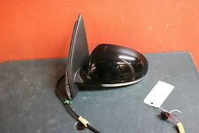 2006-2007-2008-2009 VOLKSWAGEN RABBIT LEFT MIRROR