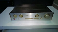 Luxman l-190 Amplificateur poweramp international shipping 2