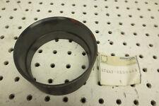Honda Seal Installer Tool Outboard motor lower unit propeller seal ATV UTV auto