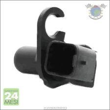 Sensore giri motore Meat PEUGEOT 307