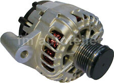 Lichtmaschine OPEL ASTRA J GTC 2.0 BiTurbo CDTI (08)
