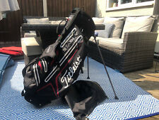 Titleist Stadry Carry/ Stand Bag