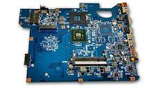 Gateway NV58 Motherboard NV5803e NV585813u NV58513h MB.WDD01.001 SJV50