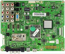 BRAND NEW -Samsung Part BN94-01666P (BN41-00972C) Main Board for LN52A650A1FXZA