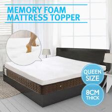 Unbranded Memory Foam Mattresses
