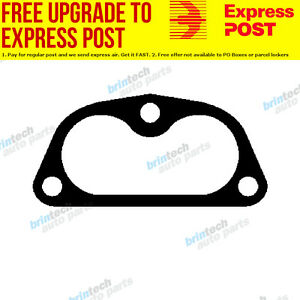 1970-1972 For Mazda 1300 Coupe TC Exhaust Flange Gasket
