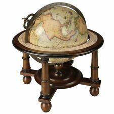 Authentic Models Tischglobus Navigator