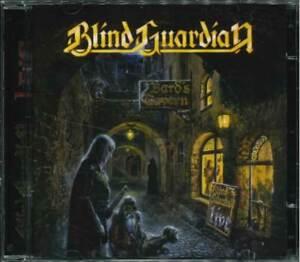 """BLIND GUARDIAN """"Live"""" 2CD"""