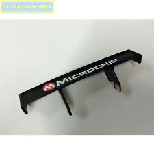 W9890 Scalextric Spare Jaguar XKRS Rear Wing