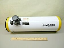 Meade EclipseView 114 450mm F4 Newtonian Telescope OTA Short Fast widefield