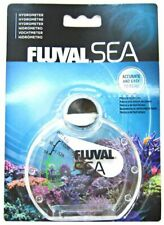Lm Fluval Sea Hydrometer