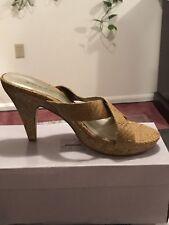 Ann Marino Slides