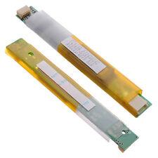LCD Display FL Inverter Board for Acer Aspire 5570 5570Z 5580 5920 5920G Series