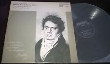 KONWITSCHNY - BEETHOVEN: SYMPHONY NO. 3 LP ETERNA 8 25 412 STEREO ED2 TOP NM