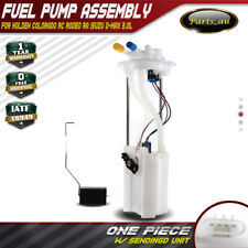 Fuel Pump Module Assembly for Holden Colorado RC D-Max Rodeo 3.0L Turbo Diesel