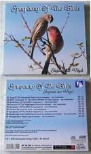 Filarmonica degli uccelli... DIGIPAK CD Top