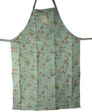 Cath Kidston Kitchen Textiles