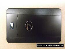 lexus smart card key battery