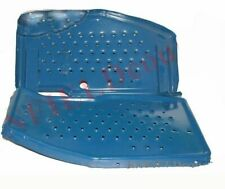 Left and Right Foot Step Plate Set Steel Made For Ford 3600 @Vi