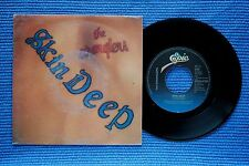 THE STRANGLERS / SP EPIC EPC A 4738 / 1984 ( NL)