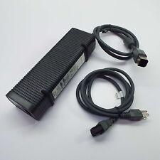 XBOX 360 OEM HEAVY DUTY 213W AC ADAPTER POWER SUPPLY BRICK DPSN-216BB A (T91)