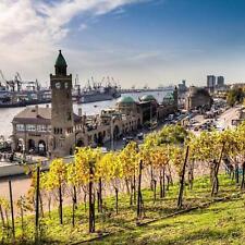 Hamburg Schanze Wochenende für 2 Personen Hotelgutschein Kurzurlaub 3 Tage