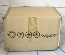 Bugaboo Padded Transport Bag with Wheels