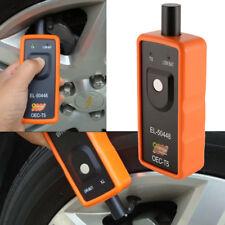 EL-50448 TPMS Reset Tool Relearn Auto Tire Pressure Sensor for GM Vehicl RAC