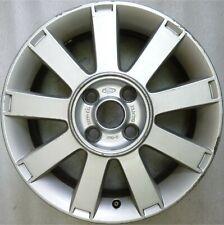 ORIGINALE Ford Fiesta ST Alufelge 6,5x16 et52, 5 9 RAGGI RUOTA 5s6y BA jante