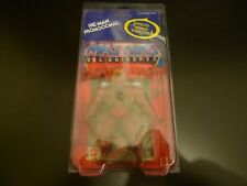 NEW & Still Sealed He-Man Figur Masters of the Universe in perfect condition