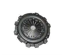CLUTCH COVER PRESSURE PLATE FOR A DAIHATSU SIRION 1.0I 4WD