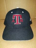 Texas A&M Aggies Hat Cap One Size Fits All