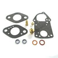 Reparatursatz Solex 26DIS & 26DIS-5 Vergaser Renault R4 L 0,8l 850ccm Dichtsatz