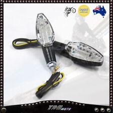 Unbranded LED Lighting & Indicators