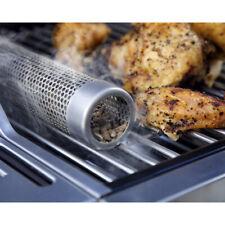 A-MAZE-N 2 lb. Premium Wood BBQ Pellets Amazen AMNP2-SPL-0004 - Pecan