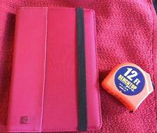 Case Logic For Kindle Fire KFF 101 Pink