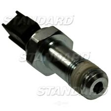 Engine Oil Pressure Switch-Sender With Light Standard PS-311
