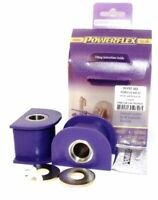 Porsche 944 inc S2 & Turbo (1985-1991) Powerflex Front Wishbone Rear Bush Kit