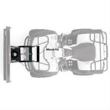 Warn ProVantage ATV Front Plow Mounting Kit #95745