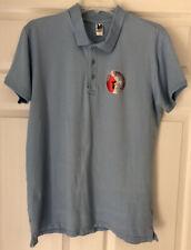 24th World Boy Scout Jamboree 2019 Spain Contingent WSJ Uniform Shirt Summit BSA