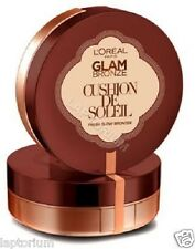 Loreal Paris Glam Bronze Cushion Soleil
