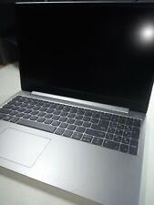 "Lenovo Ideapad 330S-15IKB 15.6"" FHD, i5-8250U,8GB RAM,NO SSD/HDD  *Won't turn on"