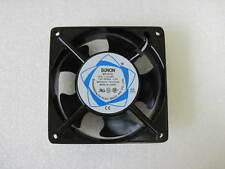 SUNON Electronic Component Cooling Fan SP101A