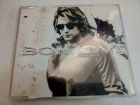 cd BON JOVI ALWAYS